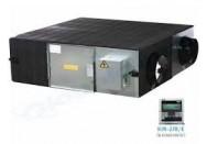 DV-400HR Вентиляционная установка