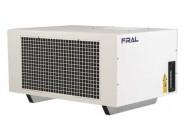 FD240 Осушитель воздуха промышленный