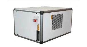 FD360 Осушитель воздуха промышленный