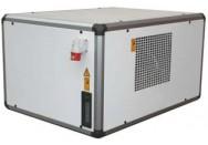 FD520 Осушитель воздуха промышленный