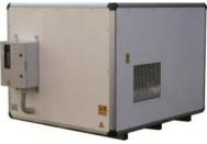 FD750 Осушитель воздуха промышленный