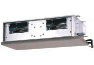 FDMQN100CXV Сплит-система внутренний блок