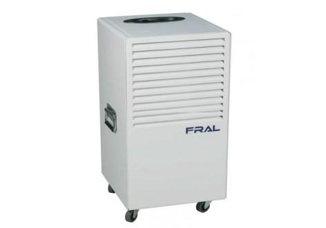 Осушитель воздуха промышленный Fral FDNF62