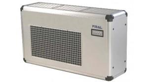 FSW140 Осушитель воздуха для бассейна