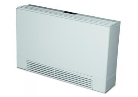 Осушитель воздуха для бассейнов Fral FSW63
