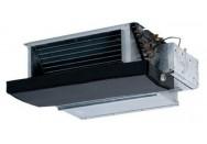 FXDQ20M9 VRV-система внутренний блок