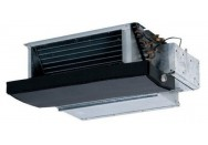 FXFQ50A VRV-система внутренний блок