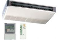 FXUQ100A VRV-система внутренний блок