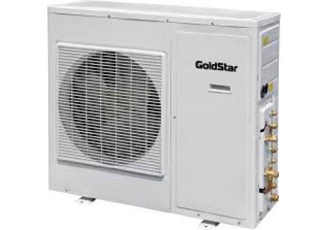 Goldstar GSWH07-DFM1AI