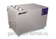 HUM-15S Увлажнитель воздуха ультразвуковой