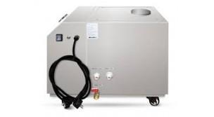 HUM-9S Увлажнитель воздуха ультразвуковой