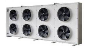KCE52A2-D