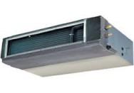 KTKX40HFAN1 Мульти-сплит система внутренний блок