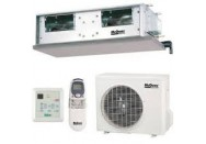 M5CC015CR/M5LC015CR Сплит-система внутренний блок
