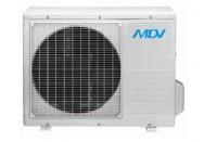 MD3O-21HDN1 outdoor Мульти-сплит система внешний блок