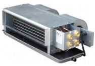 MDKT2-300G12 Фанкойл канальный