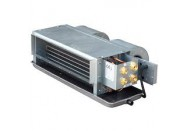 MDKT2-800G50 Фанкойл канальный