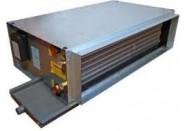 MDKT3-400FG12 Фанкойл канальный