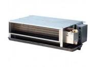 MDKT3-600G50 Фанкойл канальный