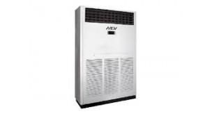 MDOFS2-48AN1 outdoor Полупромышленный кондиционер