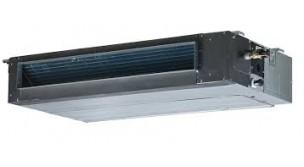 MDOU-18HN1-L outdoor Полупромышленный кондиционер