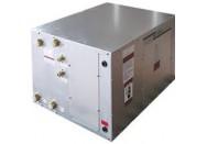 MDRBT-150HWN1 Руфтоп с тепловым насосом