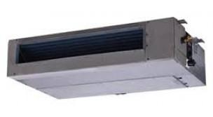 MDTB-60HWN1 indoor Полупромышленный кондиционер