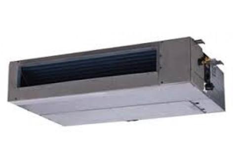 Полупромышленный кондиционер MDV MDTB-60HWN1 indoor