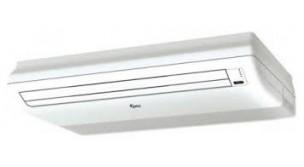 MDUB-48HRN1 indoor Полупромышленный кондиционер