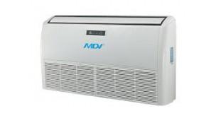 MDUE-18HRN1 indoor Полупромышленный кондиционер