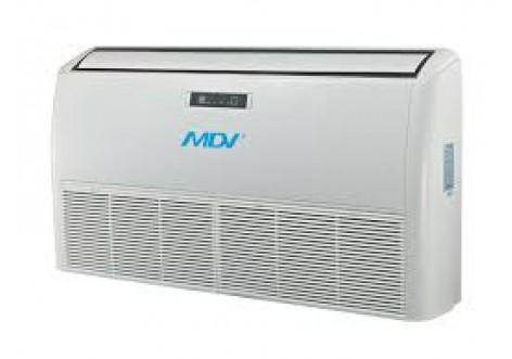 Полупромышленный кондиционер MDV MDUE-18HRN1 indoor