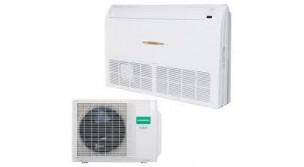 MDUE-60HRN1 indoor Полупромышленный кондиционер