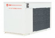 RAUL 350 Компрессорно-конденсаторный блок