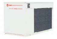 RAUL 400 Компрессорно-конденсаторный блок