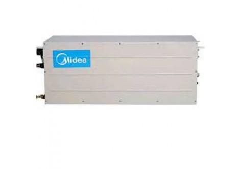 Чиллер модульный MDV SBX/N1-01A