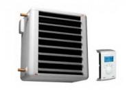 SWH32 Тепловентилятор стационарный