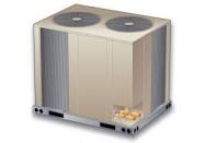 TSA150/380-3 Компрессорно-конденсаторный блок