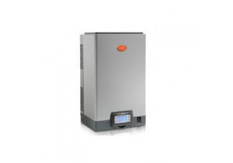 Увлажнитель воздуха Carel UE001XD001