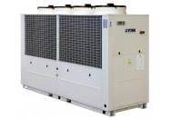 YLCA 60 G1TP Чиллер только охлаждение