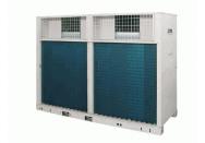 YLCD 0040 T Чиллер только охлаждение